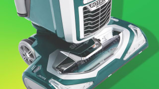 quietest vacuums from consumer reports tests - Consumers Report Vacuum Cleaners