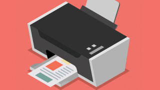 Epson Workforce Et 4550 Ecotank Printer Consumer Reports
