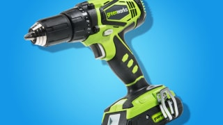 Best Cordless Drills For 100 Or Less
