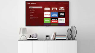 4K Roku TVs That Deliver on Picture Quality - Consumer Reports
