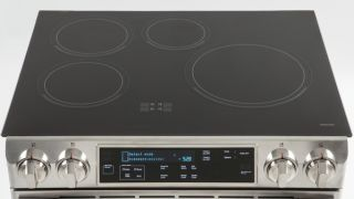 Pros And Cons Of Induction Ranges And Cooktops