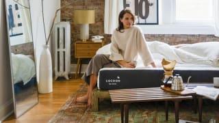 online mattress deals for the holidays