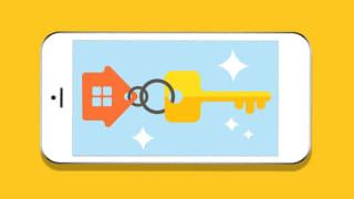 Best Door Lock Buying Guide Consumer Reports