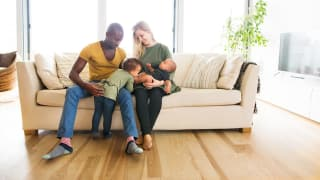 The Right Type Flooring For Every Room Consumer Reports