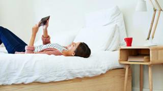 how to score a mattress deal online