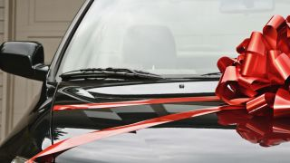 Best Car Wax Reviews Consumer Reports