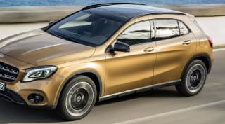 When is an extended car warranty worth it consumer reports for Mercedes benz extended warranty worth it