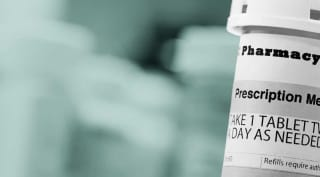 how the fda plans to lower your drug costs - Prescription Discount Card Reviews