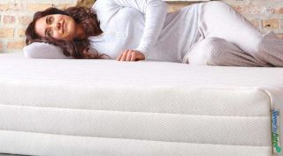 Find The Best Mattress For Your Size And Sleep Style