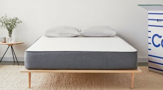 you can now find casper mattresses at target