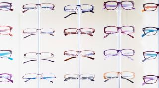 51e06309420 Your Guide to Buying Glasses Online - Consumer Reports