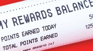 Restasis My Rewards Program
