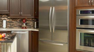 The Best French Door Refrigerators