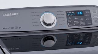 Most And Least Reliable Clothes Dryer Brands Consumer