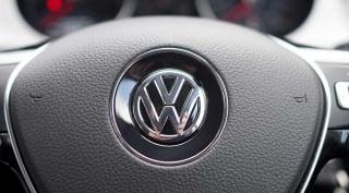 Vw Buyback Program >> Vw Buyback Program Top Car Release 2020