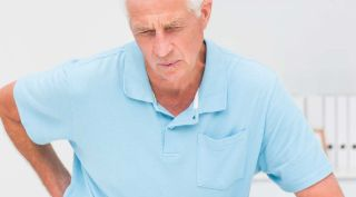 Do You Need Arthroscopic Knee Surgery Consumer Reports