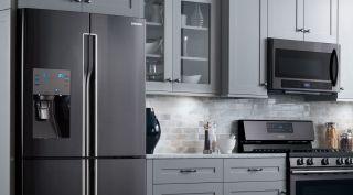 The Benefits Of A True 4 Door Refrigerator