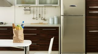 Ge French Door Refrigerators Consumer Reports