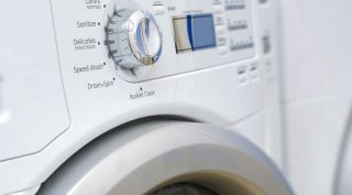 Compact Washers and Dryers Solve Tight-Fit Needs - Consumer Reports