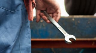how to find reliable car mechanics and repair shops - consumer reports
