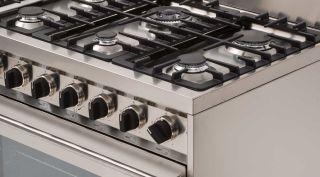 Consumer Reports Best Kitchen Appliance Suites