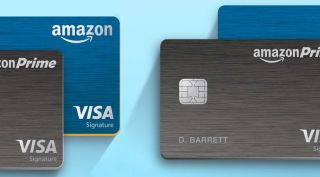 Visa Gift Cars Us Online Buying From Canada