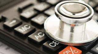 What To Do If You Can T Afford Aca Health Insurance Premiums