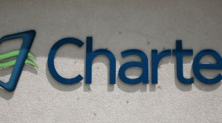 Fcc documents show why charter time warner merger might be bad for why consumer groups are fighting the charter time warner cable merger solutioingenieria Choice Image