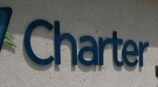 Fcc documents show why charter time warner merger might be bad for 3 things charter promises in its time warner cable deal solutioingenieria Choice Image
