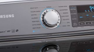 Lg Settles Front Loader Washer Mold Lawsuit Consumer Reports