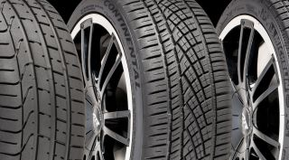 Nexen Aria Ah7 All Season Tire Review Consumer Reports