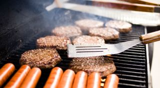 Best Gas Grills for $400 to $700 - Consumer Reports