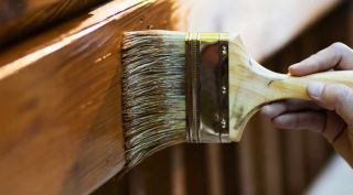 Best Wood Stain Buying Guide - Consumer Reports