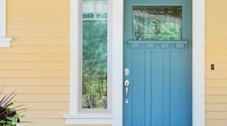 Hot interior paint colors for 2017 consumer reports - Consumer reports best exterior paint ...