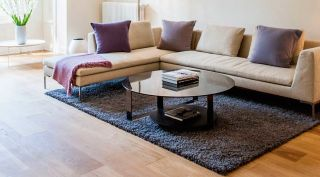 Breathe Easier About Your Flooring Formaldehyde