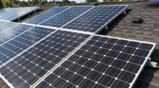 6 Successful Solar Power Projects And What They Cost