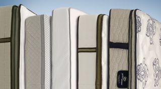 Beautyrest Mattress Reviews Consumer Reports >> How to Clean a Pillowtop Mattress - Consumer Reports