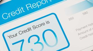 How to Get the Best Mortgage Rate - Consumer Reports