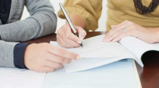 Student Debt Crisis Made Worse by Loan Servicers - Consumer Reports