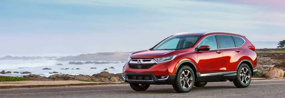 honda cr v is among the vehicles found to last 200000 miles or more