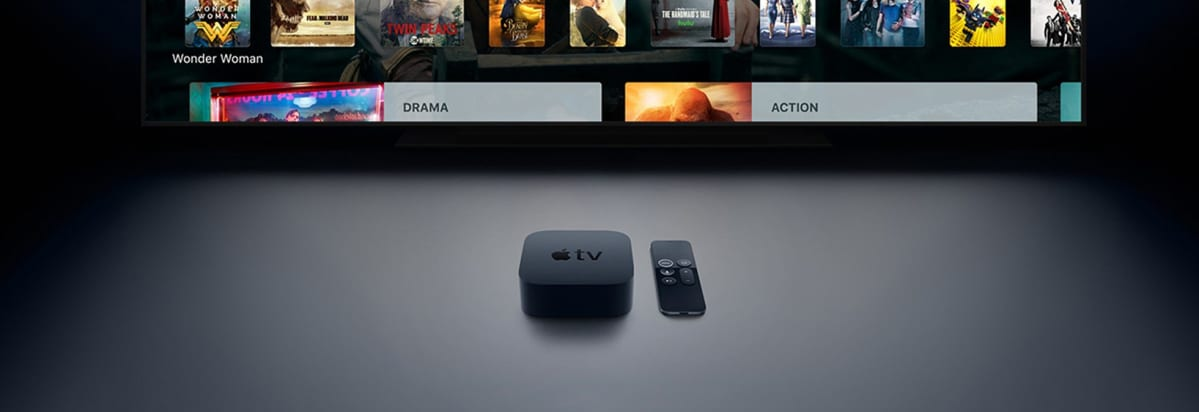https://article.images.consumerreports.org/ar_32:11,c_lfill,w_1199/prod/content/dam/CRO%20Images%202017/Electronics/September/CR-Electronics-Hero-4K-Apple-TV-09-17-v2