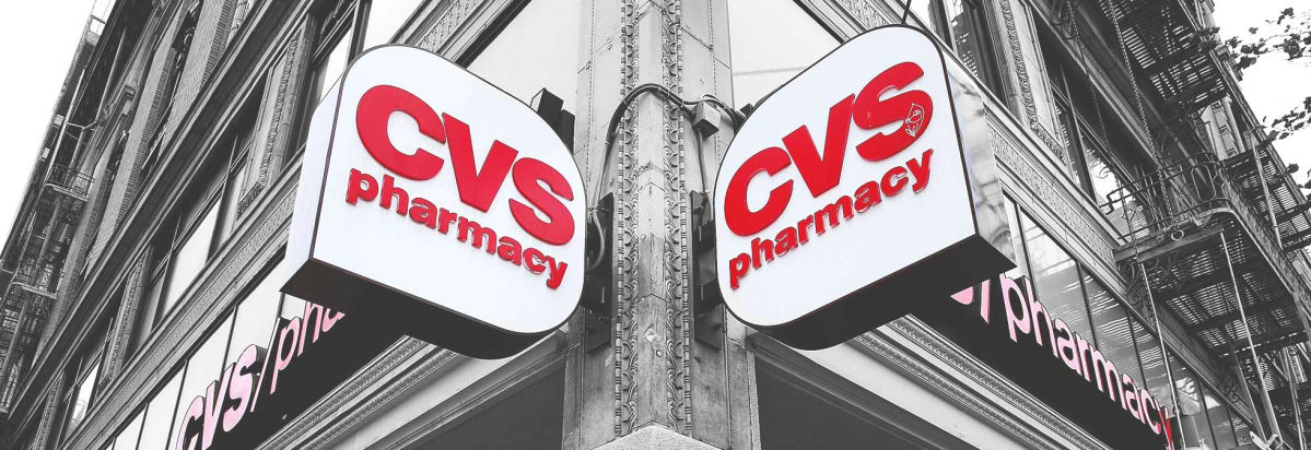 How Big Healthcare Mergers Like CVS and Aetna Could Affect You ...