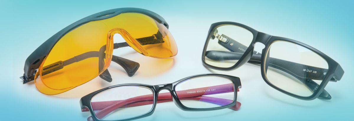 blue-light-block-glasses