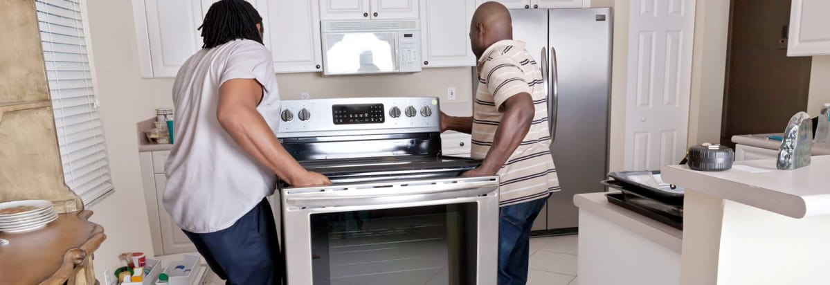 charming Consumer Reports On Kitchen Appliances #6: This tange was one of the great appliance buys.