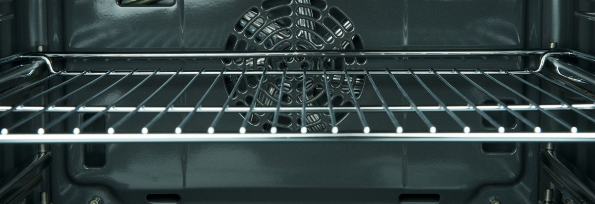 How To Get The Most From Your Self Cleaning Oven Consumer Reports