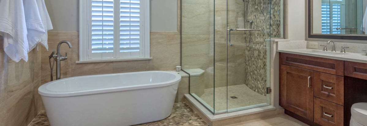 Cleaning Tips to Make Your Bathroom Sparkle - Consumer Reports