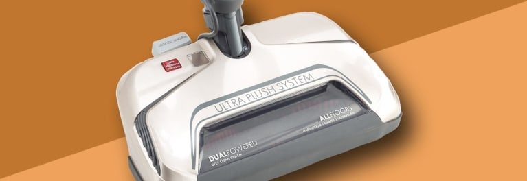 Best vacuums for allergies