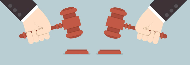 Should you participate in a class-action lawsuit?