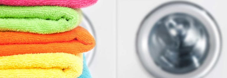 clothes dryers buying guide
