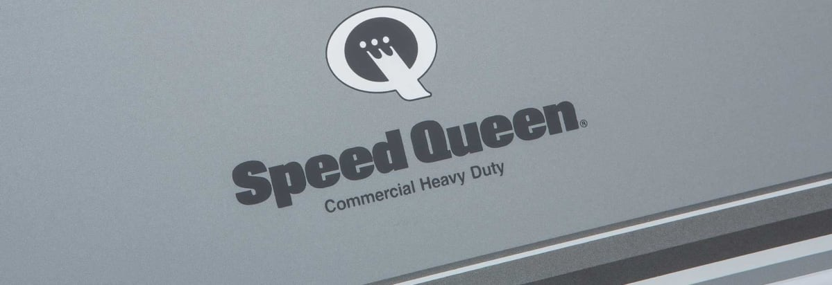 Consumers Love Their Speed Queen Agitator Washers - Consumer Reports